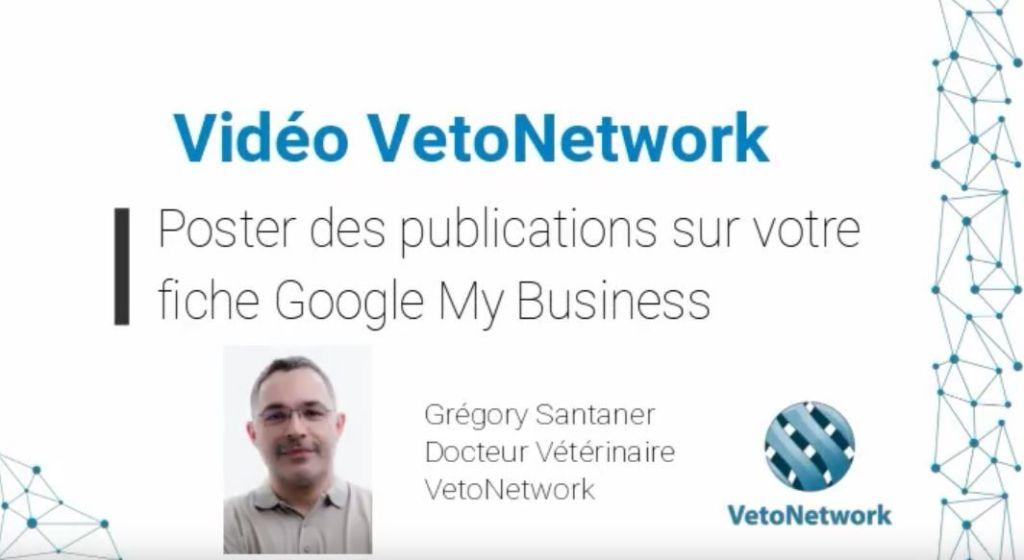 Vetonetwork-Google-my-business