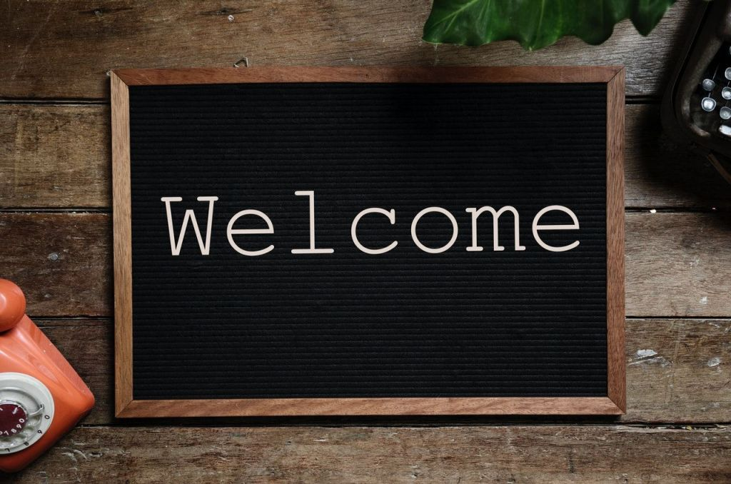 blackboard-frame-greeting-984539