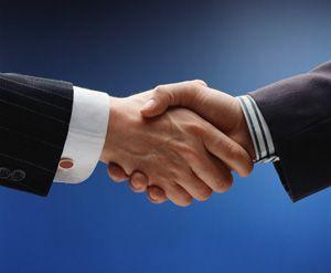 communication_negotiation