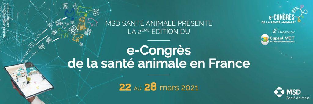econgres2021-header-emailingV2-2048x682-1
