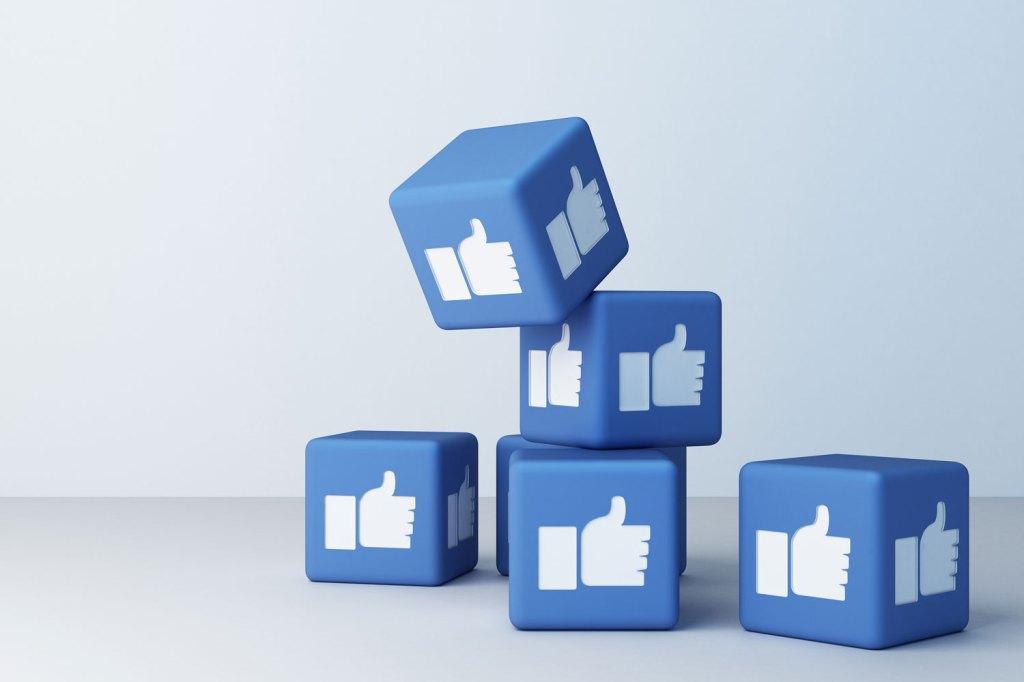 facebook_cmv