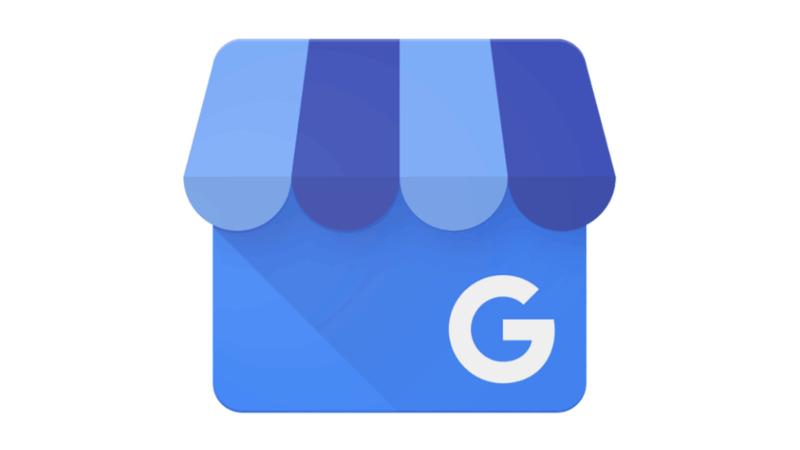 google-my-business-logo-800x450-1