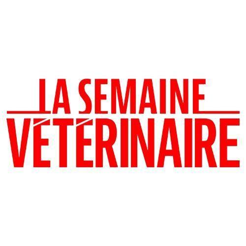 la-semaine-veterinaire