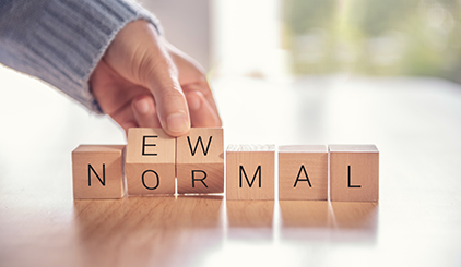 new_normal