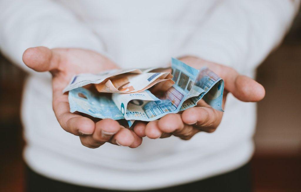 rémunération-1