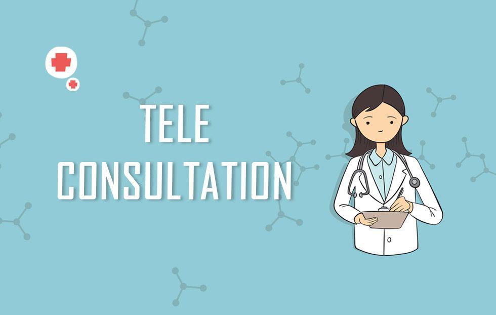 tele-consultation-veterinaire3