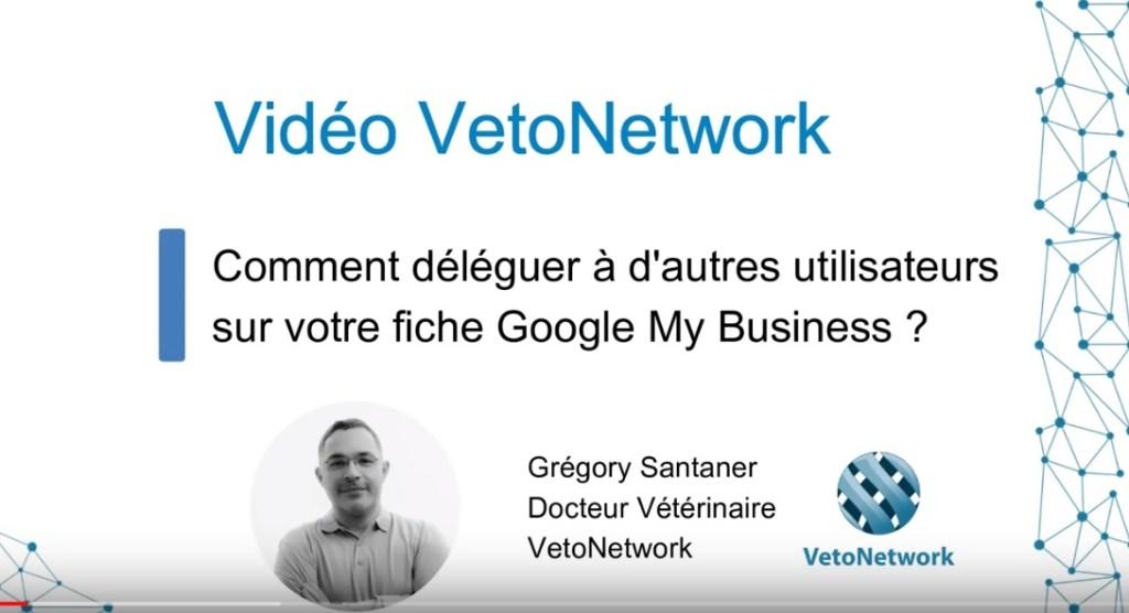video-cmv-gmb