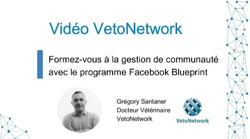 video_vetonetwork_facebook_blueprint
