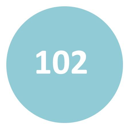 chiffre_mois-102