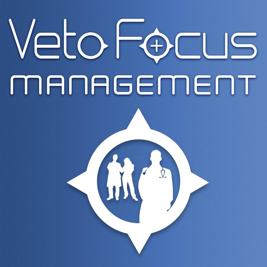 logo-vetofocus