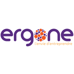 logo-ergone