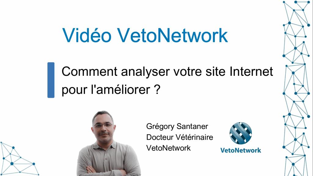 Vidéo comment évaluer son site internet d'un point de vue technique